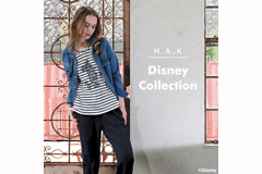 fashion_2017SSH.A.KDisneyCollection