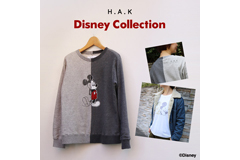 hp_HAK Disney Collection 2018AW